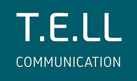 TELL Communication