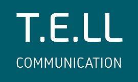 TELL Communication